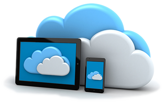 Whether You Are In Sri Lanka Or Abroad Sign Up For An Ssd Unlimited Cloud Hosting Account And Upload Files Get Bandwidth